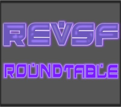 Roundtable 152: seaQuest Edition