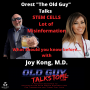 Artwork for 76.  STEM CELLS  Lot of Misinformation - What You Should Know Before...