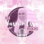 Artwork for Episode 003: Life as an Author with Tayyaba Syed
