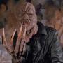 Artwork for Ep99 - Night Killer (1990)