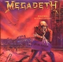 Artwork for NoFriender Thrash Metal Show - Megadeth Peace Sells but Who's Buying