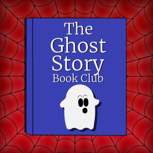 The Ghost Story Book Club