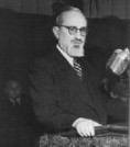 Rav Soloveitchik on the Mitzva of Shofar Part 4