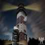 Artwork for Ep 219: Haunted Lighthouses