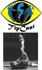 ESP Tipcast 4: Exercise induced cramps