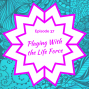 Artwork for Playing With the Life Force