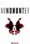 Artwork for Episode 152: Mindhunter Season 1