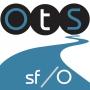 Artwork for OTS SFO #007 with Cuong Vu