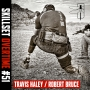 Artwork for Skillset Overtime #51: Travis Haley and Robert Bruce