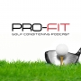 Artwork for Inside the ropes on professional golf and fitness with - Andrew Coltart S03 Ep 11