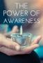 Artwork for 082 The Power of Awareness