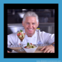 Artwork for Cooking Smart - Even Now - with Chef Mark Allison