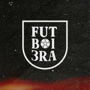 Futbolera