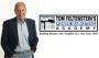 Artwork for Pharmacy Podcast Episode 97 Thinking Beyond Your Pharmacy Walls - Tom Feltenstein