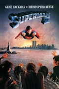 #151; Superman 2 (Dc Comic)