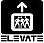 Artwork for Elevate