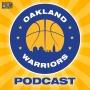 Artwork for James Wiseman and Kevon Looney Return, Warriors Get Revenge on the Knicks, Jacob Evans Is Back?   17-15   Oakland Warriors Podcast (Ep. 57)