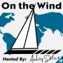 Artwork for David Hows // Ocean Sailing Podcast Host