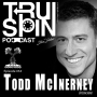 Artwork for Todd McInerney