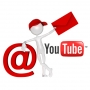 Artwork for 5 Ways to Grow Your Email List With YouTube Videos
