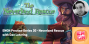 Artwork for ENGN Preview Series 30 - Neverland Rescue with Dan Letzring