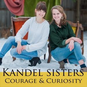 Kandel Sisters's Podcast