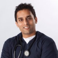 OR021 How to Use Technology Effectively to Address EMR Inneficiency with Dr. Sudip Bose, CMO and Co-Founder of LiveClinic