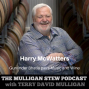 Artwork for Ep 66 Remembering Harry McWatters and Gurvinder Bhatia pairs Music and Wine