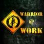 Artwork for Bringing Warrior Communication To Your Team
