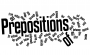 Artwork for 239. Prepositions: Verb Collocations + Improvised Story