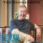 Artwork for Ted Dintersmith: What School Could Be
