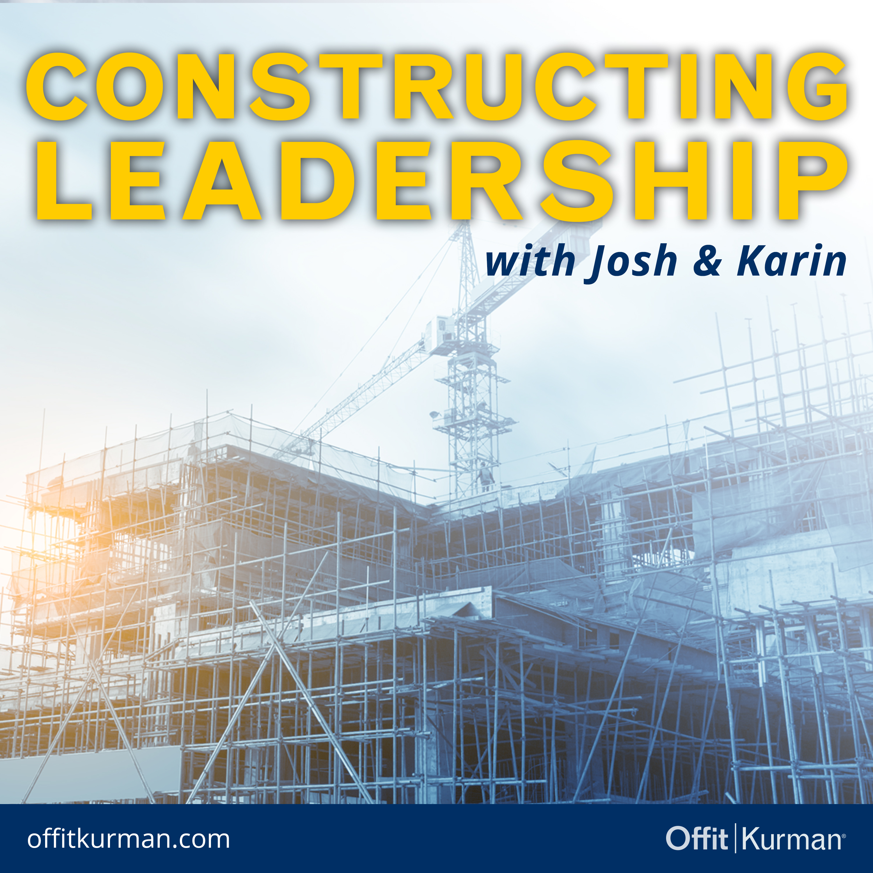 Episode 17: Creating Better Leaders Through Mentorship - Part 2