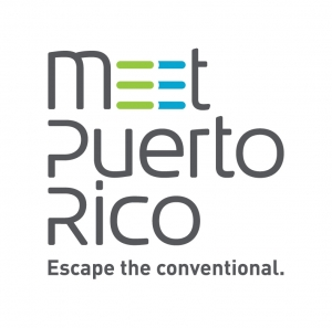 Puerto Rico's Perils Unmasked! Ultimate Networking Truths!