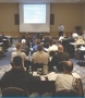 Artwork for Enhance Your FBO's Success with NATA's Professional Development Training