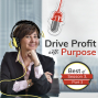 Artwork for Best of Drive Profit with Purpose: Part 3