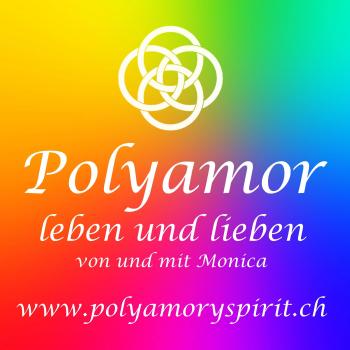 Polyamor Leben