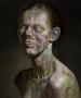 """Artwork for #133: Christian Rex van Minnen - """"Massa Confusa"""""""