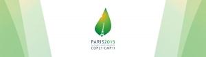 COP21 roundup