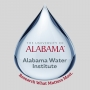 Artwork for AWI Ep. 16: Alabama Wastewater Project and Grant with Dr. Mark Elliott