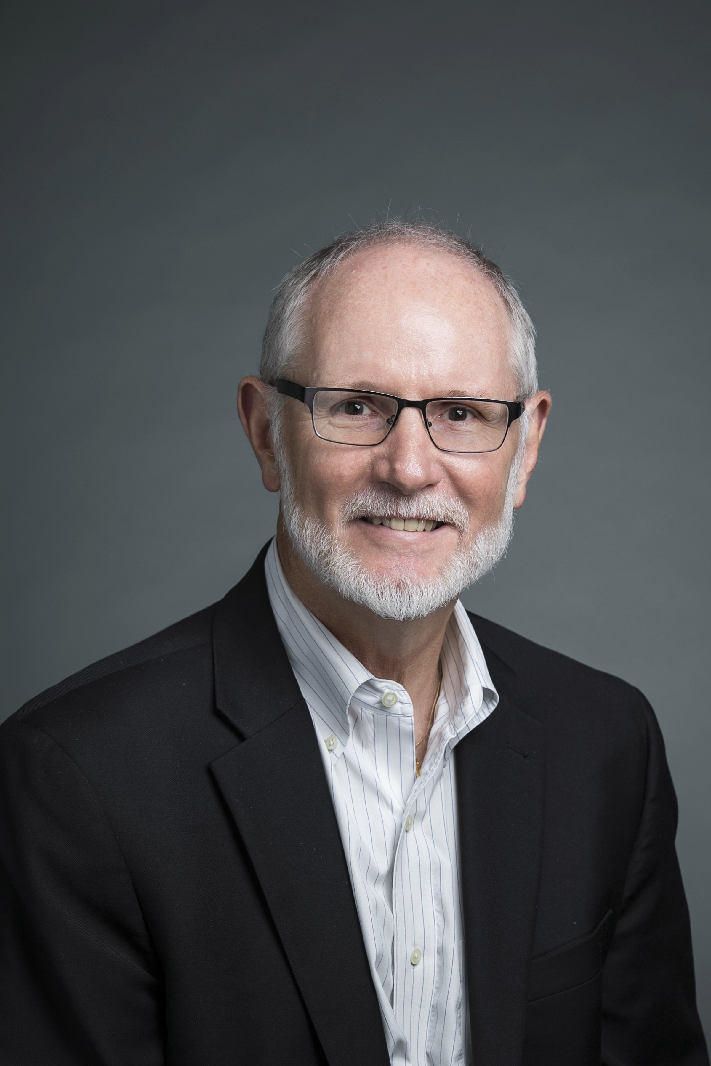 Dr. Len M. Nichols