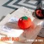 Artwork for Grant Blvd