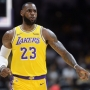 Artwork for New Details On LeBron James' Injury, Luke Walton's Job Security, & Lakers Midseason Grades
