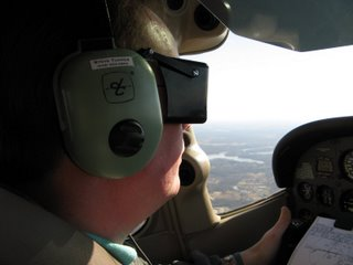 Airspeed - Instrument Rating Checkride - Part 2