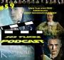 Artwork for #59 Indie Talk... Kingdom: Fall Of Illandrieal... Director Fred Arrowsmith talks Kingdom and IndieGoGo