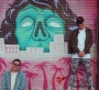 """Artwork for Kj52 podcast ep. 16 """"Eminem and Alpha Males"""""""
