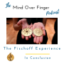 Artwork for 040 The Fischoff Experience: In Conclusion