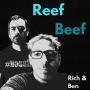 Artwork for 22 - UV Beef Art