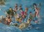 Artwork for 51 The Roar Of the Drunken Gods