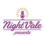 Artwork for NIGHT VALE PRESENTS: Fall 2017 Trailers
