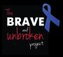 Artwork for Mike Skinner - Child Abuse Survivor vs. Mentally Ill Labels